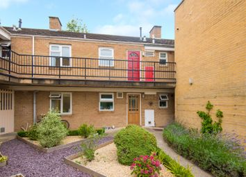 Thumbnail 2 bed flat to rent in Olney Court, Grandpont