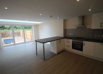 Thumbnail 2 bed end terrace house to rent in Turners Hill, Hemel Hempstead