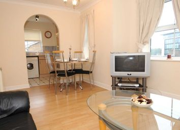 Thumbnail 2 bed flat to rent in Maple House, Chapel Road, Redhill