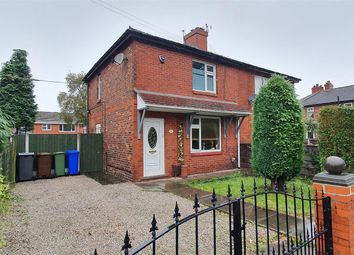 2 bed semi-detached house for sale in Copeland Street, Hyde SK14
