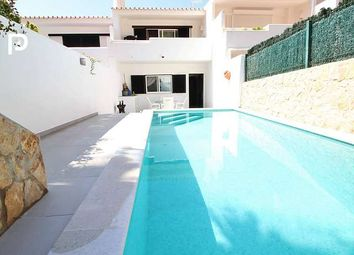 Thumbnail 2 bed town house for sale in Vale Do Lobo, Algarve, Portugal