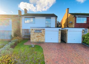 4 bed detached house for sale in Woodland Close, Hemel Hempstead HP1