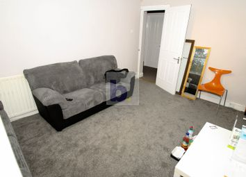 Thumbnail 5 bed maisonette to rent in Goldspink Lane, Newcastle Upon Tyne