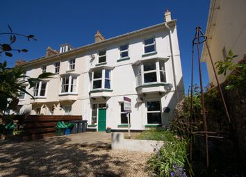Thumbnail 3 bed flat for sale in Major Terrace, Seaton