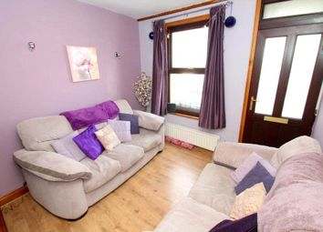 Thumbnail 2 bed terraced house to rent in Coopers Road, Northfleet, Gravesend, Kent