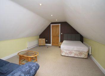 Thumbnail Studio to rent in Poplar Road, Attleborough