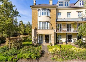 Thumbnail 5 bedroom semi-detached house for sale in Kelsall Mews, Richmond