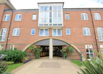 Thumbnail 3 bed flat for sale in Crown Street, Stone