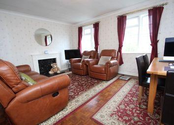 Thumbnail 2 bedroom flat to rent in Beverley Hyrst, Croydon