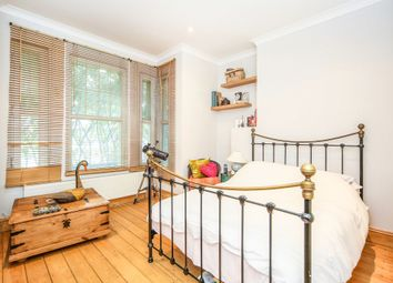Thumbnail 2 bed maisonette for sale in Cedars Road, London