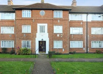 Thumbnail 2 bed flat to rent in Monarch Court, Lyttelton Road, Hampstead Garden Suburb