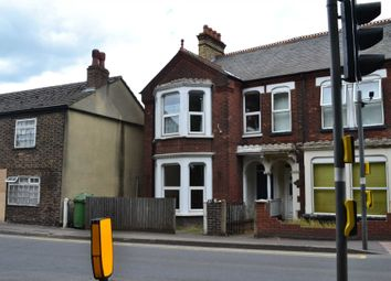 Thumbnail Room to rent in Lynn Road, Wisbech