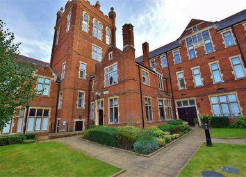 Thumbnail 2 bed semi-detached house to rent in Washington House, Marlborough Drive, Bushey, Hertfordshire