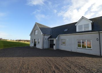Thumbnail 3 bed detached house to rent in Culbokie, Dingwall