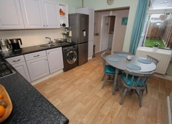 Thumbnail 3 bed terraced house to rent in Blake Street, Ilkeston