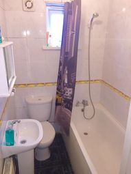 Thumbnail Room to rent in Frith Road, London