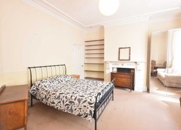 Thumbnail 1 bed terraced house to rent in Cavendish Road, Jesmond, Newcastle Upon Tyne