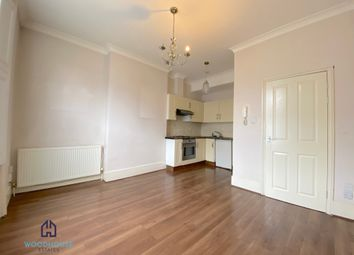 Thumbnail 1 bed flat to rent in Junction Road, Archway