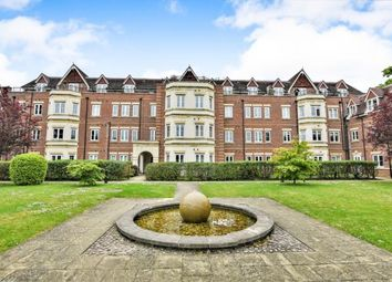 Thumbnail 1 bed flat for sale in 83 London Road, Guildford, Surrey