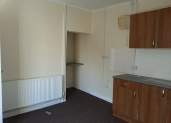 Thumbnail 1 bedroom flat to rent in Netherfield Lane, Parkgate, Rotherham