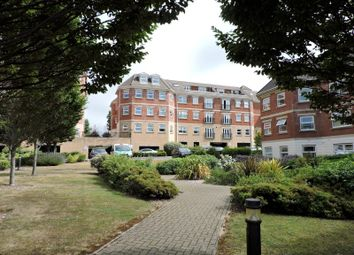 Thumbnail 2 bed flat to rent in Parham House, Chatsworth Square, Hove