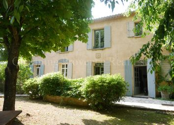 Thumbnail Villa for sale in Villecroze, 83690, France