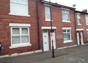 Thumbnail 2 bedroom flat to rent in Barrassford, Newcastle Upon Tyne