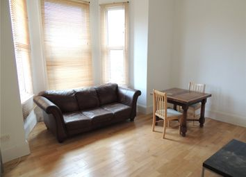 Thumbnail 1 bed flat to rent in James Court, 281 Church Road, London