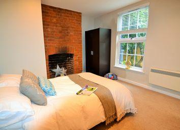 Room to rent in Argyle Street, Reaing RG1