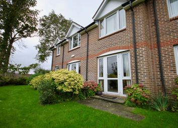 Thumbnail 1 bed property for sale in Swanbridge Court, Dorchester