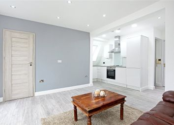 Thumbnail 1 bedroom flat for sale in Amberley Place, Windsor, Berkshire