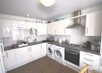 Thumbnail 6 bed shared accommodation to rent in Gloucester Place, Cheltenham