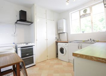 Thumbnail 4 bed terraced house to rent in Winchester House, London