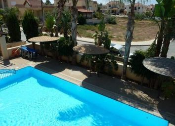 Thumbnail 2 bed property for sale in E405, Çite, Cyprus
