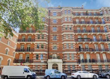 Evelyn Mansions Carlisle Place, Westminster SW1P. 4 bed flat