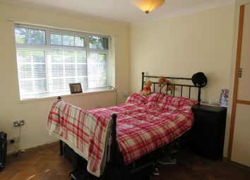 Thumbnail 3 bed semi-detached bungalow to rent in Manor Road, Burgess Hill
