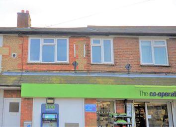 Thumbnail 2 bedroom flat to rent in High Street, Prestwood, Great Missenden, Buckinghamshire