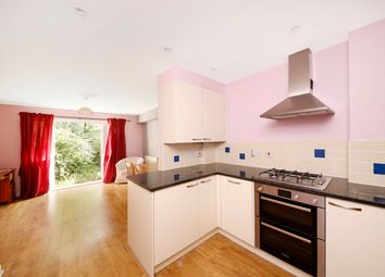 3 bed property for sale in Highwood Close, East Dulwich, London SE22