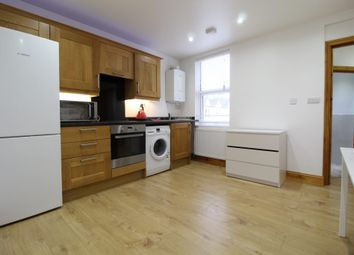 Thumbnail 2 bedroom flat to rent in Smallwood Road, London