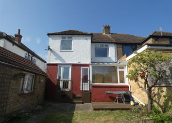 4 bed property to rent in Tivoli Park Avenue, Margate CT9