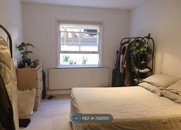 Thumbnail Room to rent in Sandringham Road, London