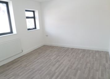 Thumbnail 2 bed flat to rent in Butler Avenue, Harrow