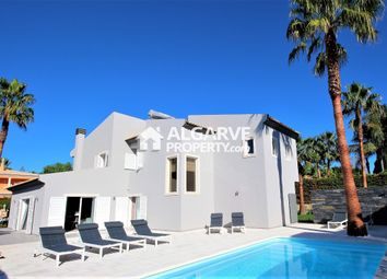 Thumbnail 4 bed villa for sale in Vale Formoso, Almancil, Loulé Algarve