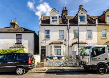 Thumbnail 2 bed flat for sale in Peel Road, North Wembley