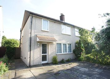 Thumbnail 3 bed property for sale in Malletts Road, Cherry Hinton, Cambridge