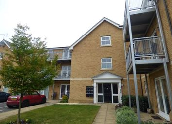Thumbnail Property for sale in London Road, Benfleet