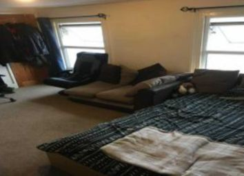Thumbnail Room to rent in Carey Street, Reading