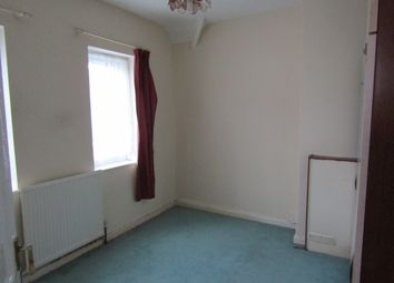 Thumbnail 3 bed semi-detached house to rent in Charlecot, Dagenham