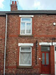 Thumbnail 2 bed terraced house to rent in Coronation Street, Carlin How