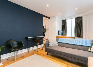 Thumbnail 1 bed flat for sale in Vestry Road, London